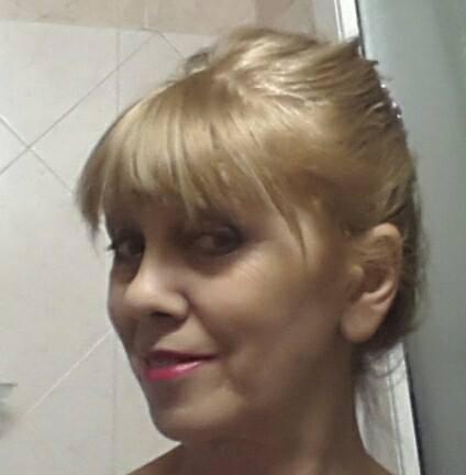Rossella Stefan