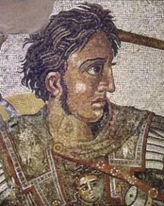 grec getmedia