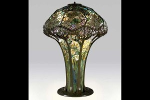 17-tiffany-colore-e-luce-presso-il-virginia-museum-of-fine-arts-a-richmond
