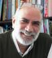 Saad R.Mikhaiel